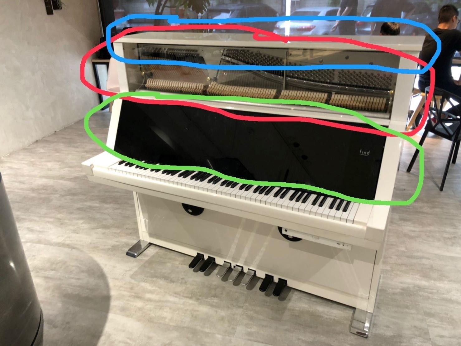 專搬鋼琴推薦【榮福搬家公司】跨縣搬家、搬家首選、搬家公司推薦:大台北搬家,精緻包裝搬運「細膩包裝、專業搬運、用心服務、以客為尊」是榮福搬家公司的宗旨與精神。歡迎立即來電02-2651-2727專人服務。各式各樣鋼琴搬運,智慧型鋼琴找專業的榮福搬家就對了。