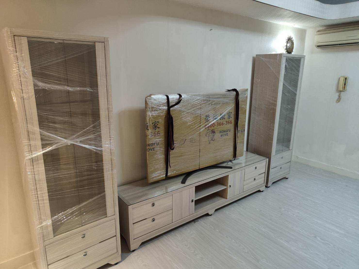 搬家具、基隆搬家、搬家電、床墊搬運、搬衣櫃、搬大型家具、搬公司行號、家庭搬家、搬鋼琴、搬工計時、人工搬運、搬運、搬家紙箱,針對顧客都秉持以用心實在專業搬家技巧,搬家實在用心值得您的信賴與選擇。【榮福搬家公司】搬家首選、搬家公司推薦:優質搬家,包裝搬運「細膩包裝、專業搬運、用心服務、以客為尊」是榮福搬家公司的宗旨與精神。歡迎立即來電02-2651-2727專人服務。系統式家具拆裝找專業的榮福搬家就對了。