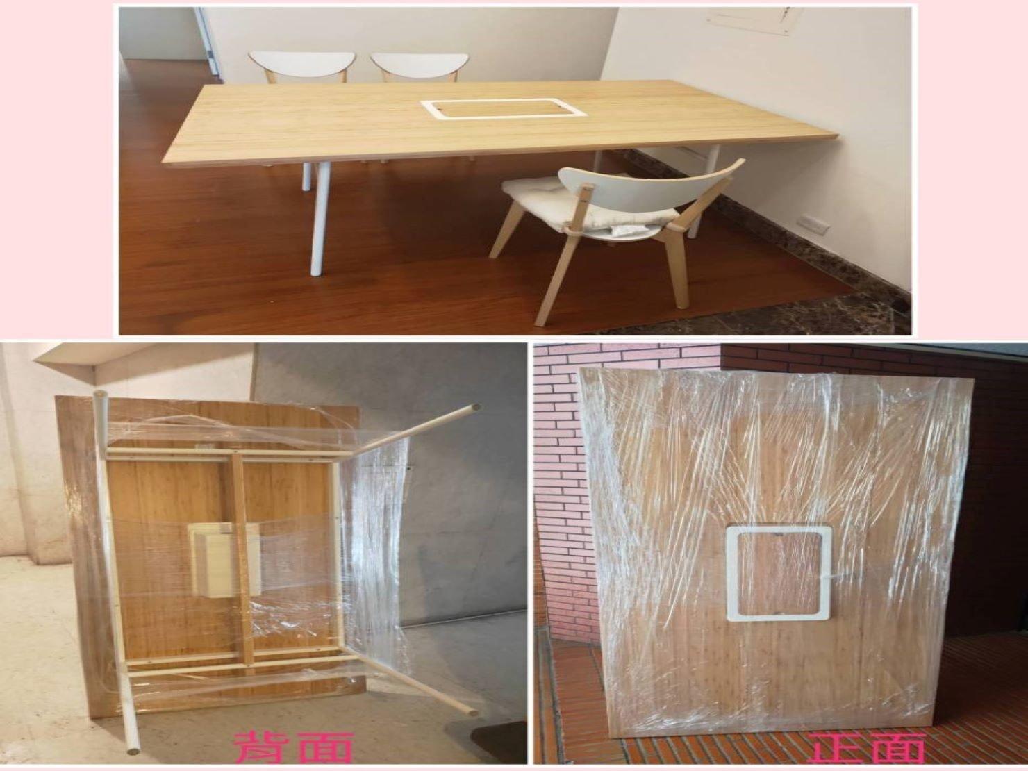 台北搬家過程|搬家公司推薦-榮福搬家大型家具搬運首選