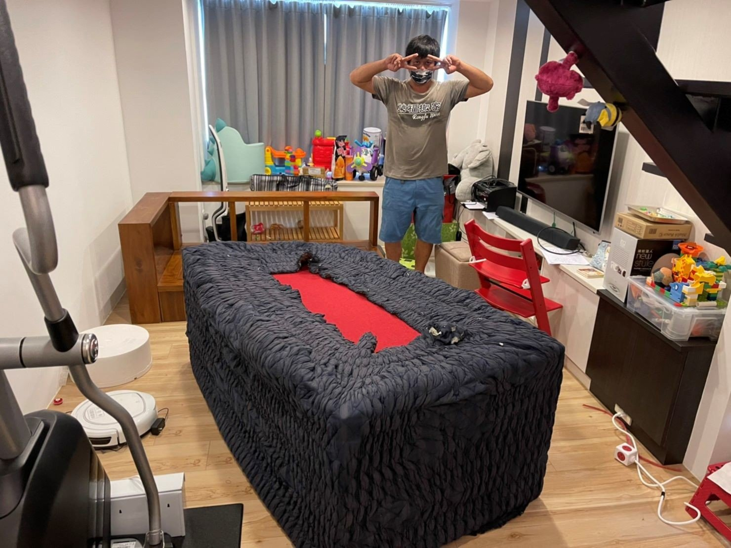 只需搬一件家具?搬運單一家具【榮福搬家公司】洗脫烘三合一洗衣機,LG雙能洗,洗碗機、烘碗機、沙發、冰箱、家庭搬家、跨縣市搬家、搬工計時、搬家具、搬家首選、特殊重物搬運、專搬重物、搬重物技巧、新北搬家公司推薦、搬家車、搬家公司、基隆搬家、南港搬家、桃園搬家公司推薦、台北搬家公司推薦:大台北搬家,精緻包裝搬運「細膩包裝、專業搬運、用心服務、以客為尊」是榮福搬家公司的宗旨與精神。歡迎立即來電02-2651-2727專人服務。