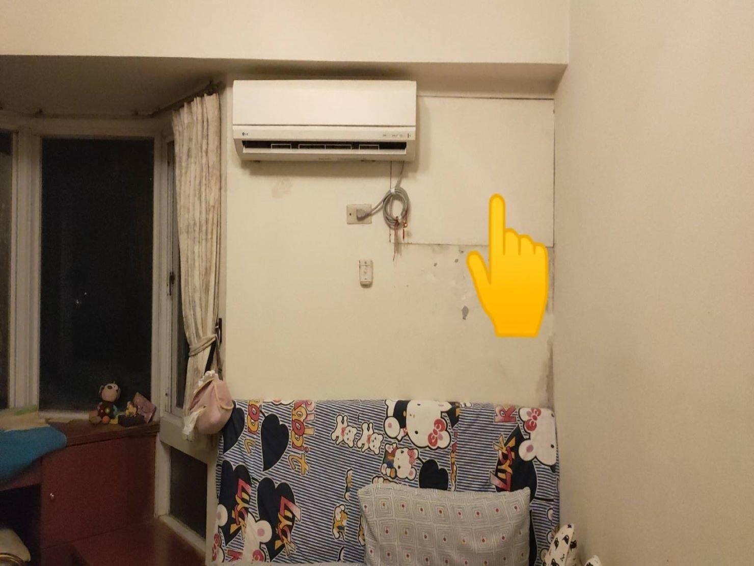 台北搬家推薦【榮福搬家】給您淨化屋內法寶-葫蘆趨吉避凶