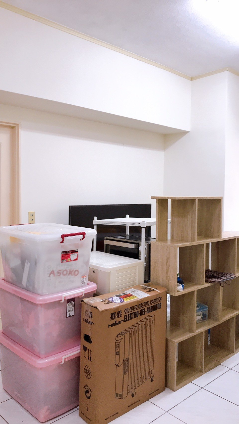 台北搬家|新北搬家推薦【榮福搬家公司】家庭搬家,值得您的信賴,搬運家具、佛像、家電、鋼琴、金庫等服務您的搬家大小事。