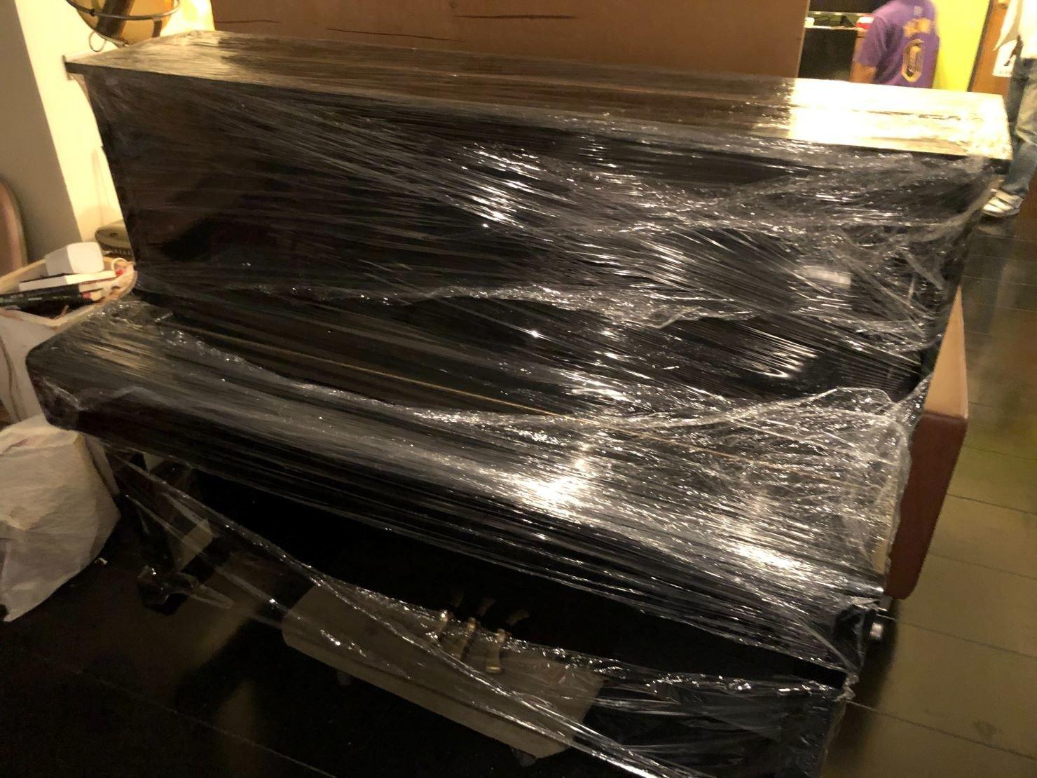 專搬鋼琴推薦【榮福搬家公司】跨縣搬家、搬家首選、搬家公司推薦:大台北搬家,精緻包裝搬運「細膩包裝、專業搬運、用心服務、以客為尊」是榮福搬家公司的宗旨與精神。歡迎立即來電02-2651-2727專人服務。系統式家具拆裝找專業的榮福搬家就對了。