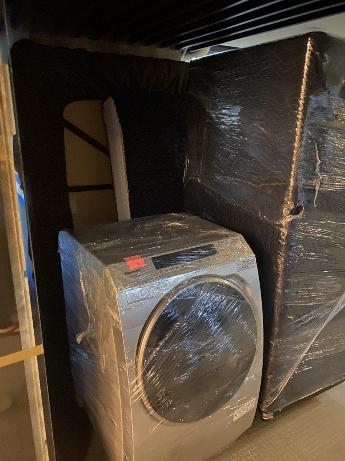 搬洗衣機【榮福搬家公司】家庭搬家、精搬金庫、搬保險櫃、精搬魚缸、跨縣搬家、搬工派遣、搬床墊、搬冰箱、搬家具、搬家首選、吊掛搬運、吊家具搬運、台北搬家公司推薦:大台北搬家,精緻包裝搬運「細膩包裝、專業搬運、用心服務、以客為尊」是榮福搬家公司的宗旨與精神。歡迎立即來電02-2651-2727專人服務。