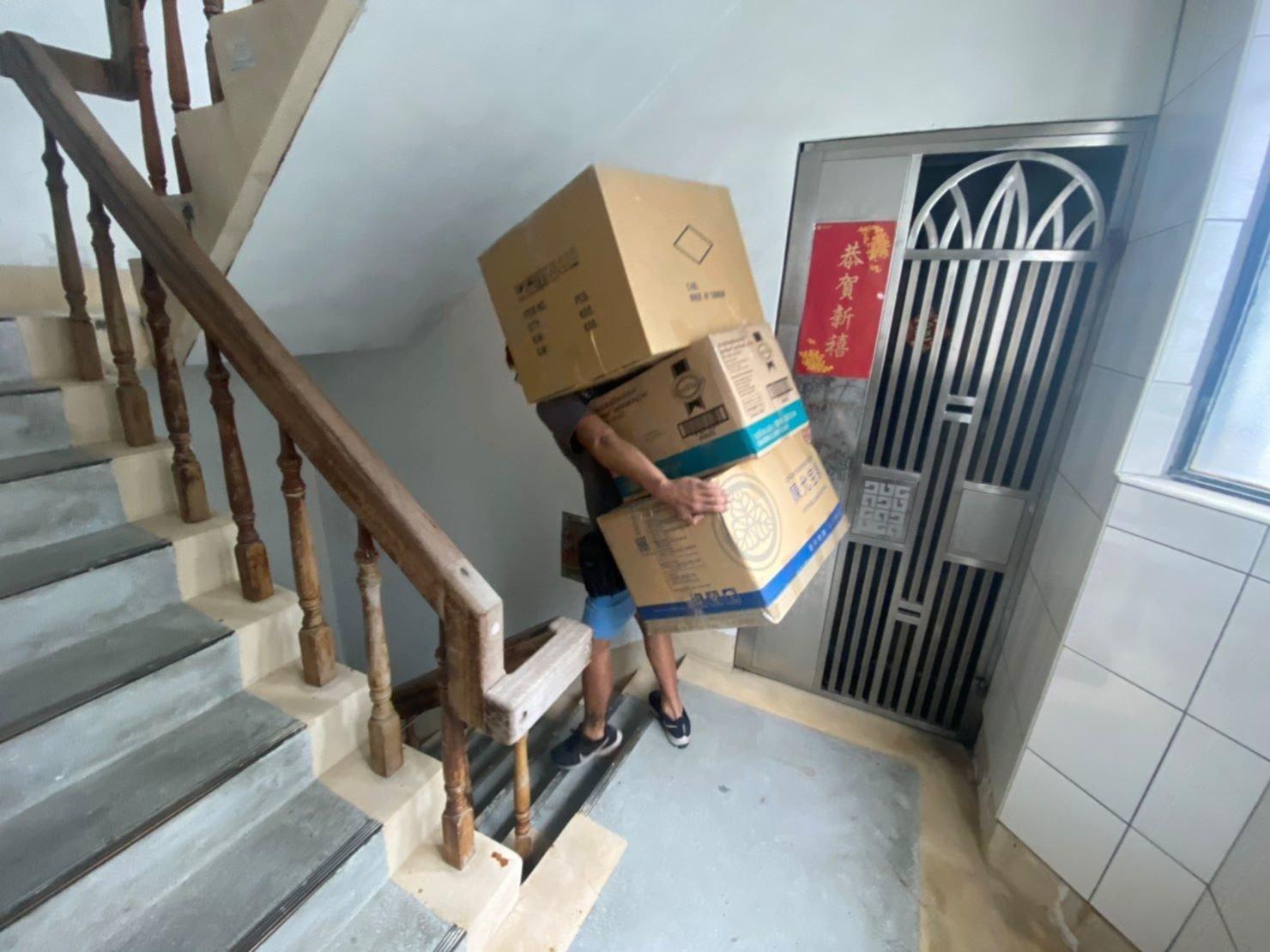 【榮福搬家公司】搬家首選、搬家公司推薦:優質搬家,包裝搬運「細膩包裝、專業搬運、用心服務、以客為尊」是榮福搬家公司的宗旨與精神。歡迎立即來電02-2651-2727專人服務。系統式家具拆裝找專業的榮福搬家就對了。