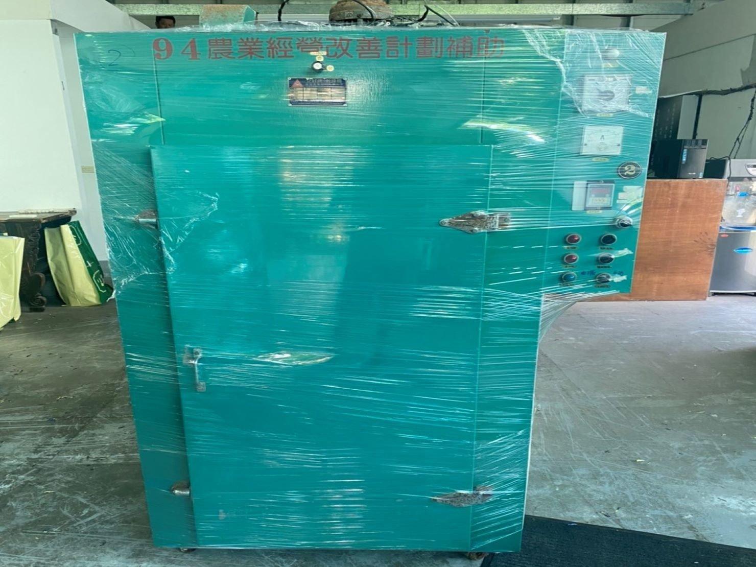 搬家公司【榮福搬家公司】值得您的信賴與選擇:大型乾燥機搬運-由網路5顆星推薦的榮福搬家來服務。