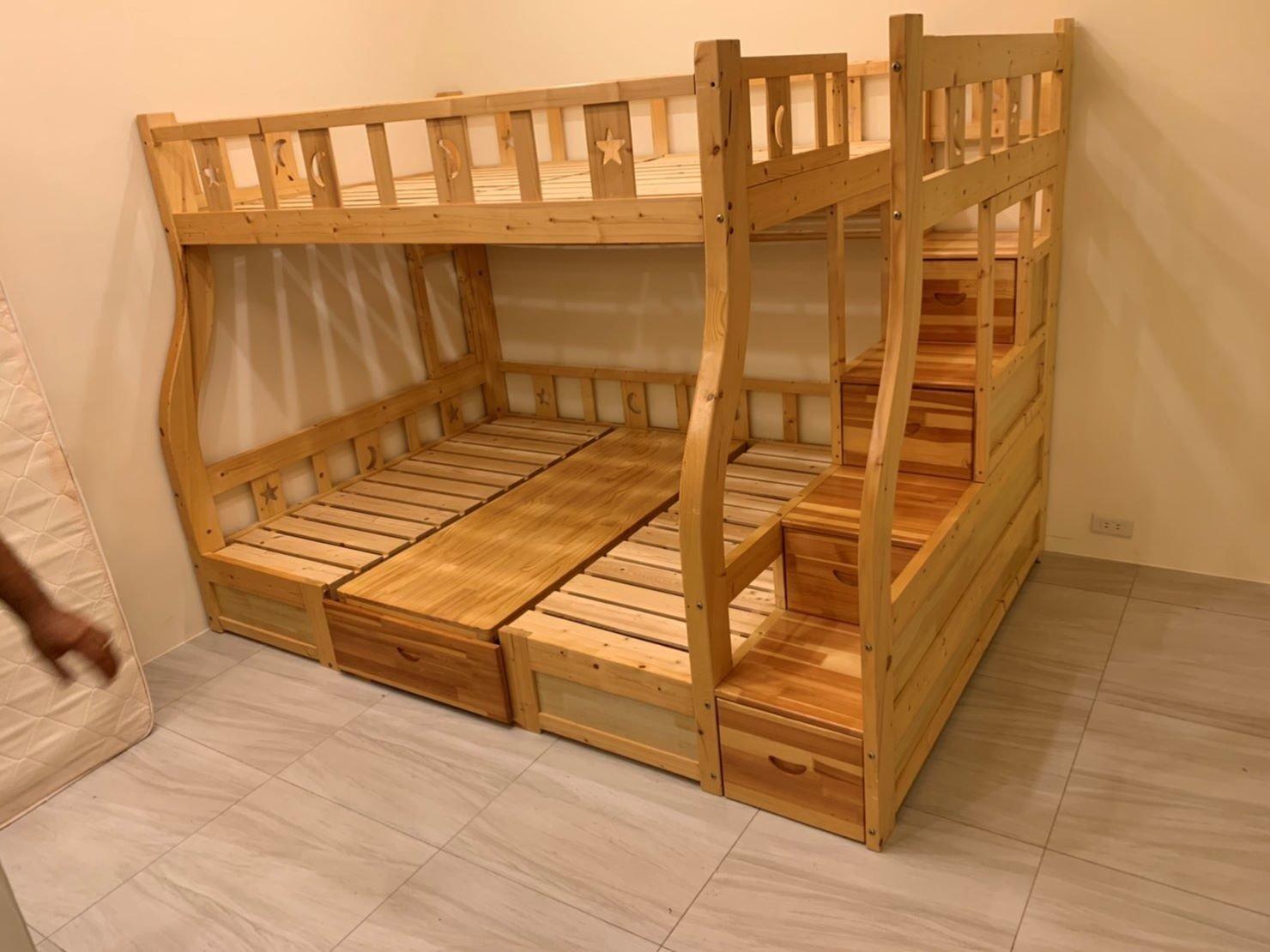 【榮福搬家公司】拆裝家具、口碑第一、台北搬家推薦:系統式家具拆裝找專業的榮福搬家就對了。