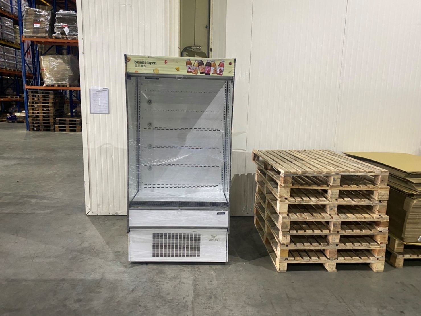 搬冰箱【榮福搬家公司】台北搬家、新北搬家、搬家首選、搬家公司推薦:優質搬家,包裝搬運「細膩包裝、專業搬運、用心服務、以客為尊」是榮福搬家公司的宗旨與精神。歡迎立即來電02-2651-2727專人服務。系統式家具拆裝找專業的榮福搬家就對了。