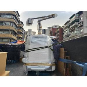 搬家公司-特殊重物搬運免擔心,找榮福專業團隊能放心